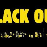 Black-out sur la Riviera