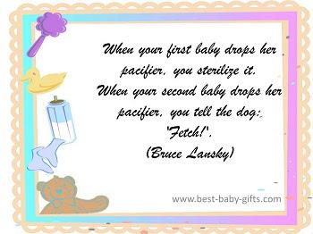 Newborn Baby Girl Quotes 50977 Loadtve