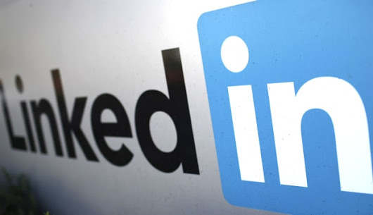 The Weekly Roundup: All In On LinkedIn