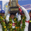 Tom Kristensen: A Sportscar Career In Pictures, Part One