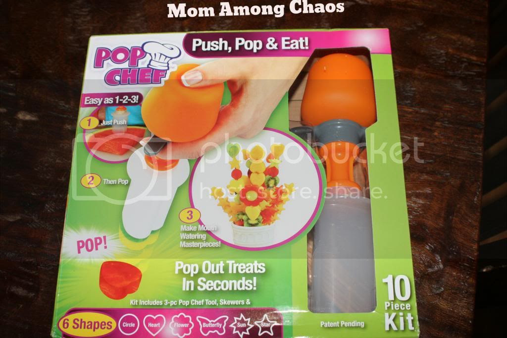 photo 946d1842-2dd6-463d-9873-525b3849d3ce_zpsac5901b2.jpg