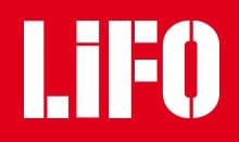 http://www.lifo.gr/uploads/image/964535/lifo_logo_sm.gif.jpg