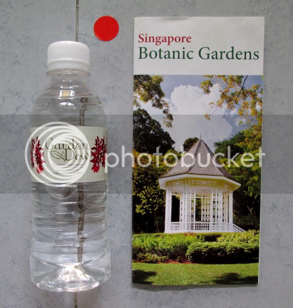 photo SingaporeBotanicGardensIssacDang01.jpg