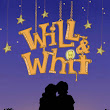 Review: Will & Whit by Laura Lee Gulledge