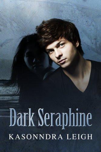 Dark Seraphine (The Seraphine Trilogy #1) by KaSonndra Leigh