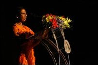 Mrs.Kalanithy Kulamohan