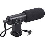 mic-07pro video microphone
