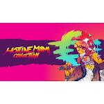 Hotline Miami Collection - Nintendo Switch (Digital)