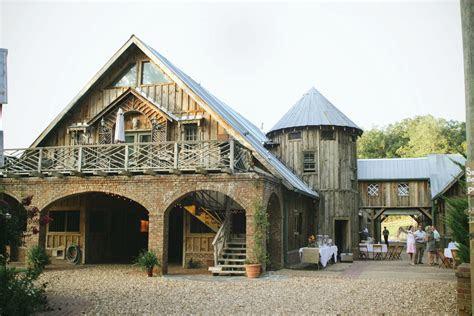 The Farm   Rome, Georgia Wedding Venue