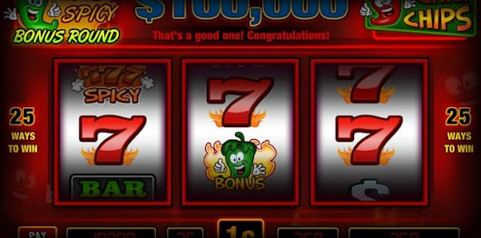 3 Reel Slots | Play The Best Free Slot Machine Games Online With 3 Reels