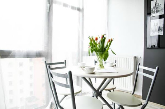 9 Easy Eco-Friendly Tips for Apartment Living - Smart Money, Simple Life