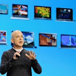Microsoft's Windows Chief to Depart