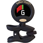 Snark ST-8 Clip-On Super Tight Tuner