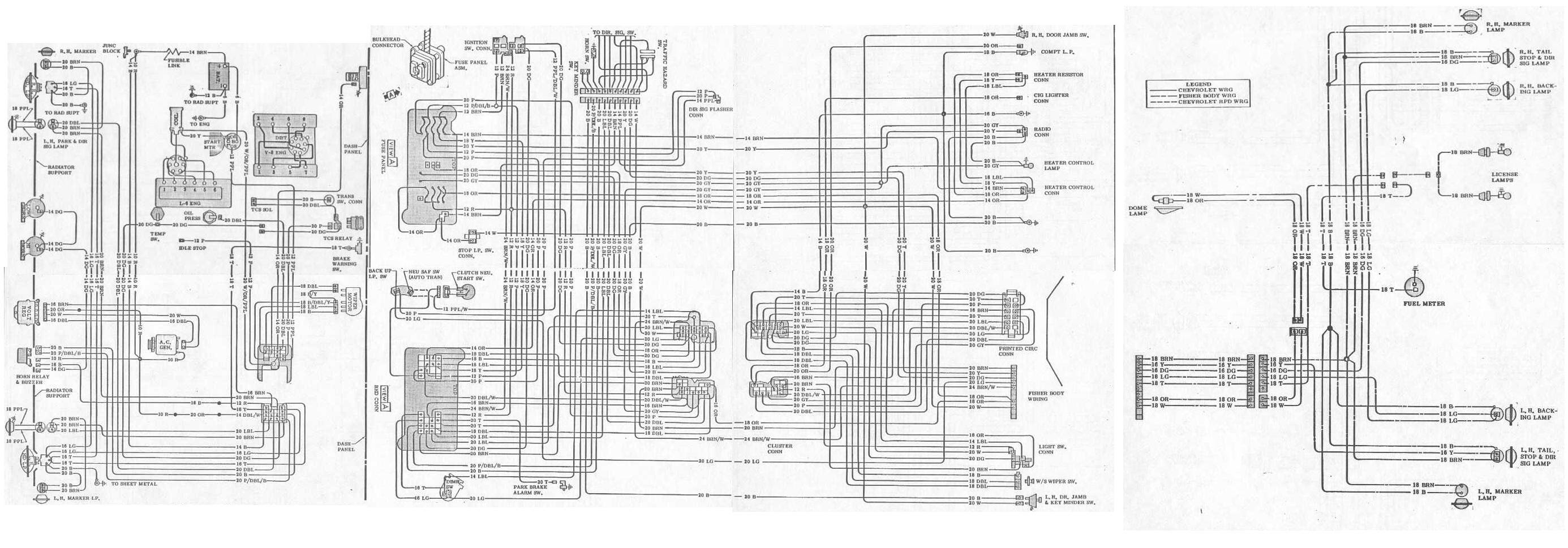 Diagram 1969 Pontiac Gto Wiring Diagram Full Version Hd Quality Wiring Diagram Riverdiagram Axtem Gomes Fr