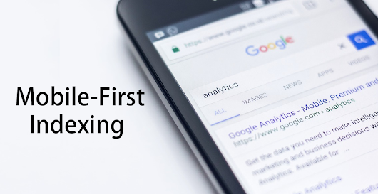 Mobile-First Indexing for WordPress: What It Is & Tips to Optimize