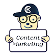 Distinguishing Good Content From Great Content | Business 2 Community