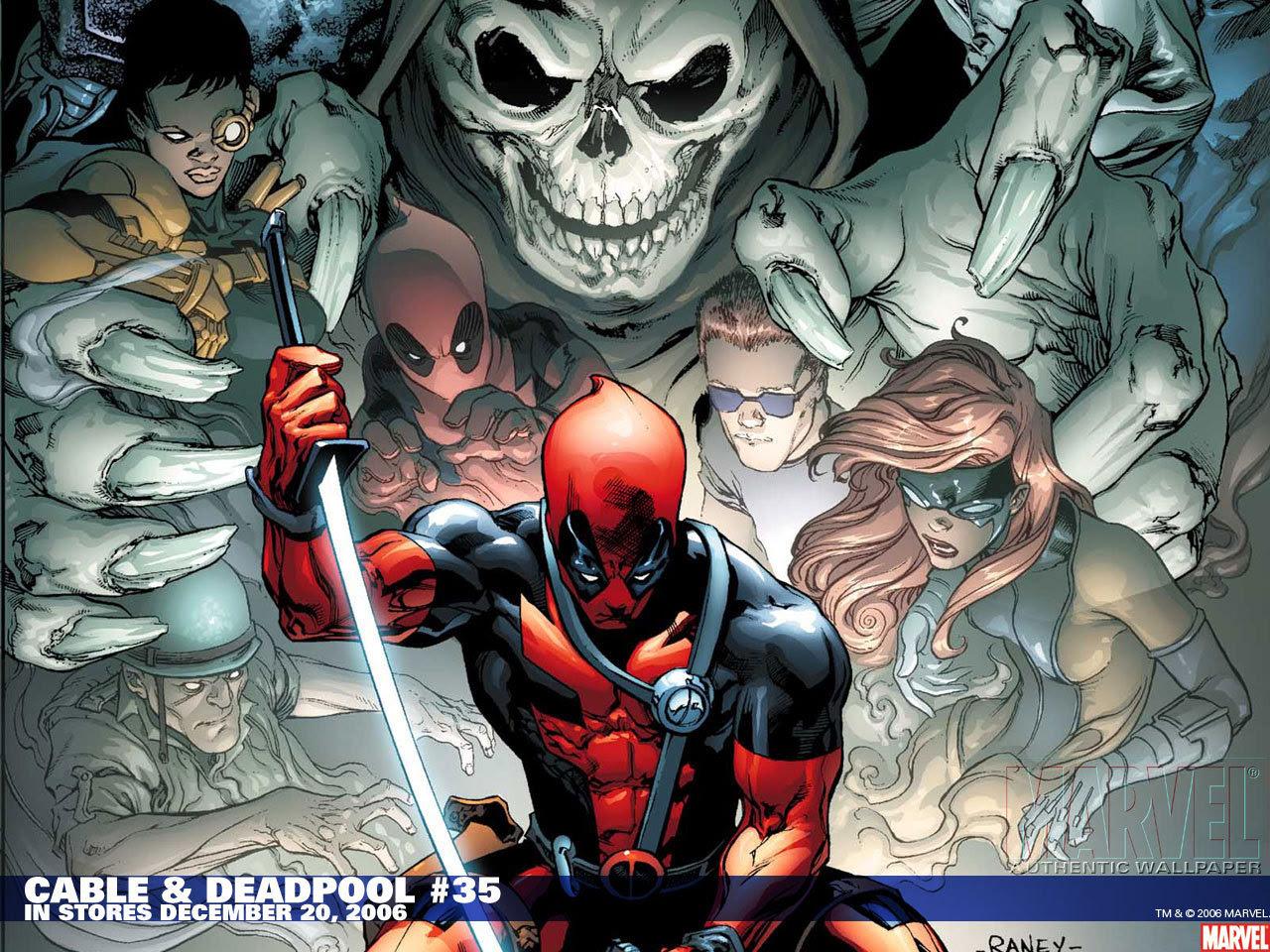 Unduh 8000+ Wallpaper Animasi Deadpool HD Terbaik