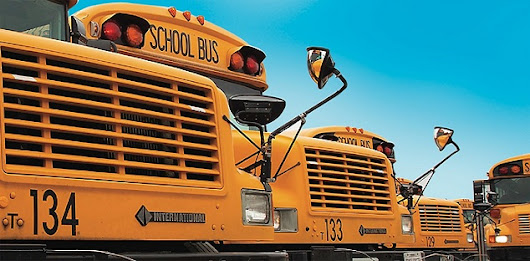 Families in Clarington and Northumberland warned to prepare for a possible school bus strike