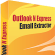 Outlook email spider| Outlook email search| Outlook mail backup