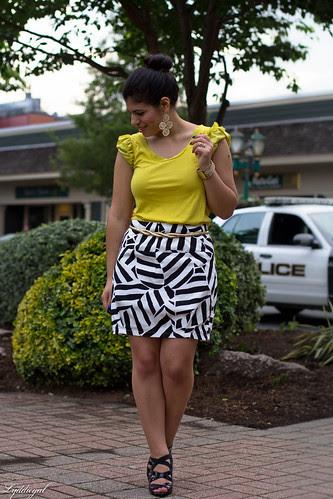 black and white skirt-1.jpg