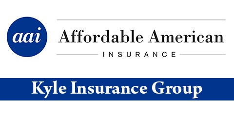 Contact | Broomfield, CO | Kyle Insurance Group - Affordable American Insurance