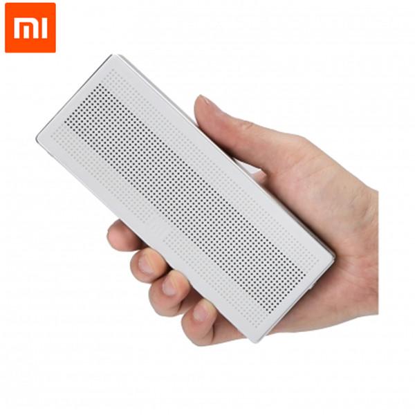 Originale Xiaomi 1200mAh Portable Bluetooth Speaker