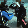 Learning to scuba dive - Adventure Sports Newmarket Inc.  905-898-5338