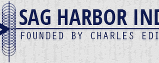 Latest News for Sag Harbor Industries | Electric Coil Manufacturers