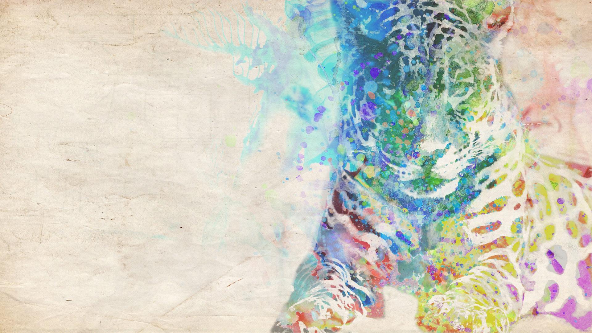 Watercolor Backgrounds Free   PixelsTalk.Net