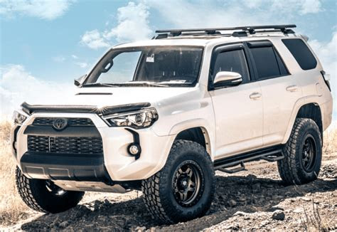 toyota runner release date  concept