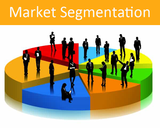 Why SaaS Platform is Important for Customer Segmentation? – Socialyk
