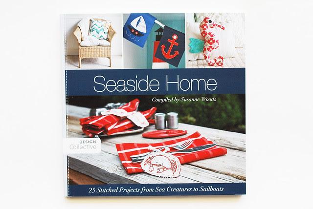 Seaside Home