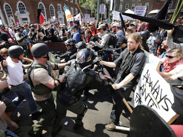http://media.breitbart.com/media/2017/08/Charlottesville-clash-Getty-640x480.jpg
