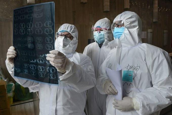 Marruecos autoriza utilizar los medicamentos «Cloroquina» e «Hidroxicloroquina» para combatir el Covid-19