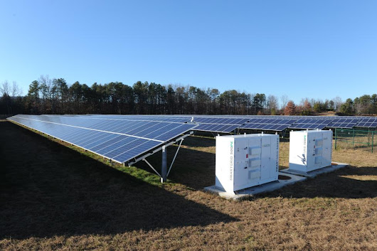 Opponents of Shutesbury solar project file federal lawsuit  - Going Green