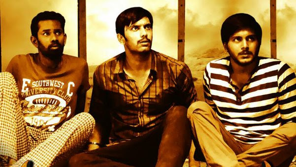 Demonte Colony performs well at box office