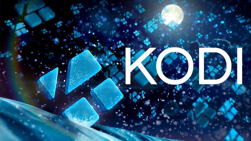 Resultado de imagem para KODI