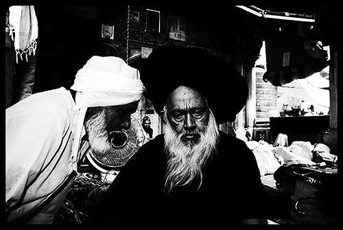 Dam Madar Malangs by firoze shakir photographerno1