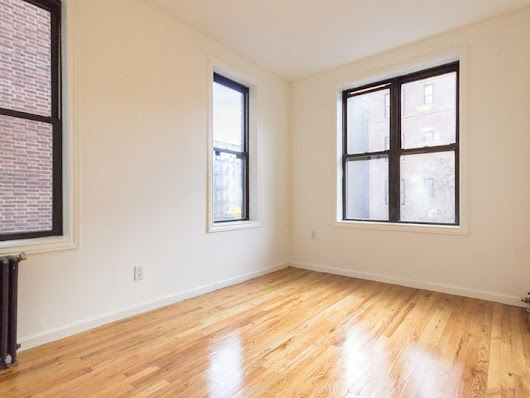 301 W 22nd St, APT 38, Midtown, Chelsea, NY 10011 - PRESTON-1950393