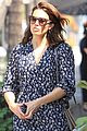 mandy moore enjoys a day of pampering in befverly hills 01