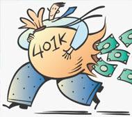 http://www.thestreet.com/tsc/v2008/photos/all-pics/financial-info-taxes-etc/401k-gone-front-offlead.jpg