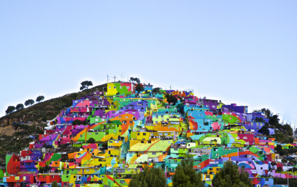 30 das cidades mais coloridas do mundo 03