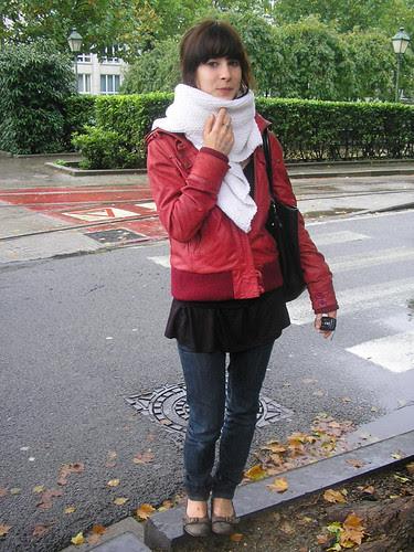 03.10.2007B