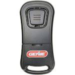 Genie - G1T-BX One Button Garage Door Remote Opener, 50049020200