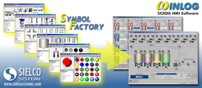 SCADA/HMI software