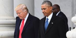 Trump-Obama-600x300-TW