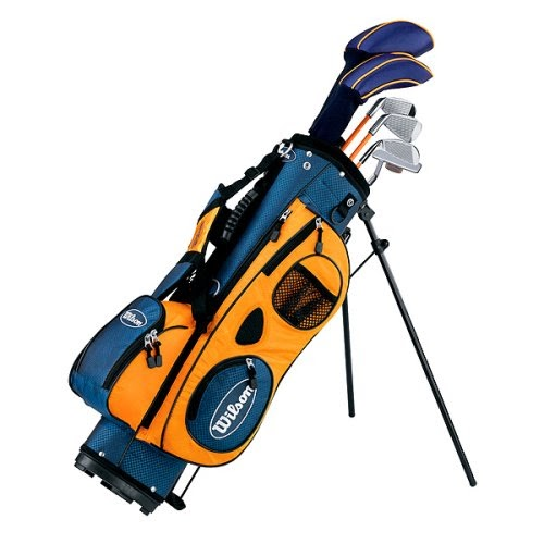 how to buy jr golf clubs