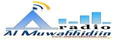 RadioAlMuwahhidiin