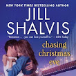 Review: 'Chasing Christmas Eve' by Jill Shalvis | Book Lovin' Mamas