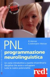 PNL - Programmazione Neurolinguistica
